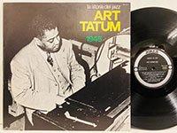 Art Tatum / 1945