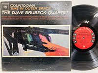 Dave Brubeck / Countdown