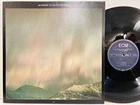 Jan Garbarek / All Those Born with Wings