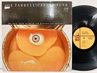 Joe Farrell / Canned Funk
