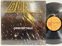 David Matthews / Dune