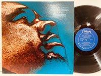 <b>Charles Mingus / Town Hall Concert</b>