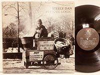 Steely Dan / Pretzel Logic