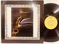 Lester Young / Lester Young Memorial Album