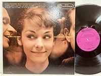 Johnny Guarnieri / Cheerful Little Earful