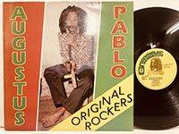 Augustus Pablo / Original Rockers
