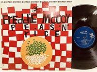 Freddie McCoy / Peas 'n' Rice