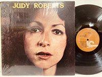 Judy Roberts / the Judy Roberts Band
