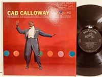 Cab Calloway / Hi De Hi De Ho