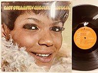 Carolyn Franklin / Baby Dynamite