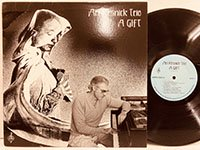 Act Resnick Trio / A Gift