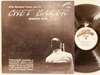 Chet Baker / the Newport Years vol1