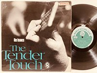 Ike Isaacs / the Tender Touch