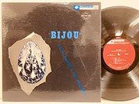 Ralph Burns / Bijou