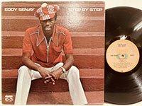 Eddy Senay / Step by Step