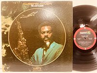 Albert Ayler / the Last Album
