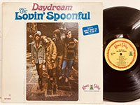 the Lovin' Spoonful / Daydream