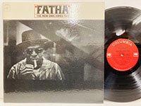 Earl Hines Trio / Fatha