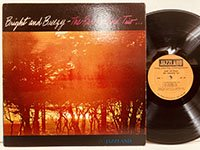 Red Garland / Bright and Breezy