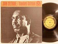 John Coltrane / Standard Coltrane