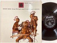 Gerorge Wallington / Knight Music