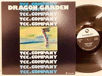 Tee & Company / Dragon Garden