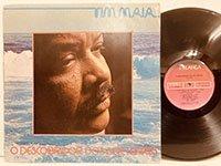 Tim Maia / O Descobridor Dos Sete Mares