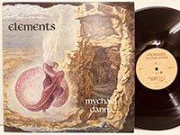 Mychael Danna / Elements