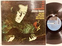 Jimmy Raney Zoot Sims / Two Jims and Zoot