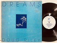 Doug Riley / Dreams