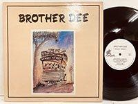 Brother Dee / Nengeh Nengeh
