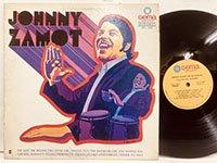 Johnny Zamot / St Lpg3076