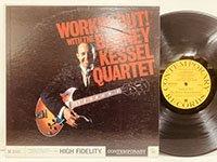 Barney Kessel / Workin' Out