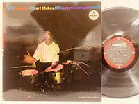 Art Blakey / Jazz Messengers