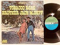 Jack McDuff / Tobacco Road
