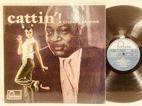 Coleman Hawkins / Cattin'