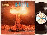 Count Basie / Basie
