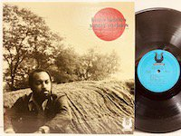 Kenny Barron / Sunset to the Dawn