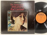 Red Garland / Nearness of You