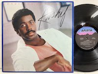 Kashif / Condition of the Heart
