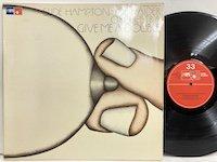 Slide Hampton Joe Haider / Give Me A Double