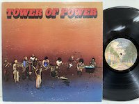 Tower of Power / st bs2681