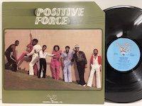Positive Force / st sh248