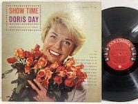 Doris Day / Show Time