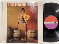 Diahann Carroll / Fun Life