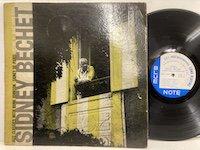 Sidney Bechet / Jazz Classics volume1