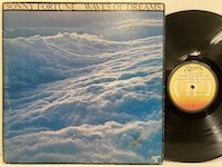 Sonny Fortune /  Waves of Dreams
