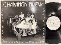 Charanga Nueva / st joke921