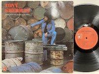 Tony Sherman / st 18-29560-5