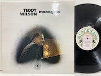 Teddy Wilson / Moonglow